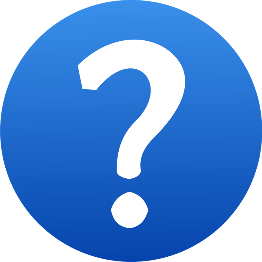 Blue_question_mark